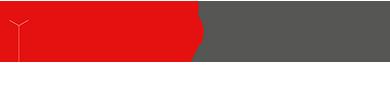 eXtplorer Logo